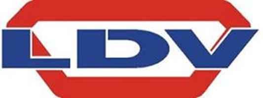 Image result for ldv logo